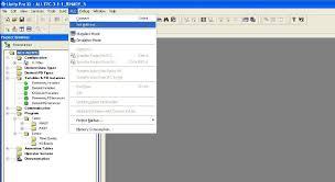 unity xl tutorial schneider plc tutorial step by step guide plc plc ladder plc
