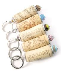 Wine Glass Keychain 205 Best Keychain Images On Pinterest Wine Corks Key Chain And