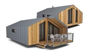 modular homes com modular homes adria mobile homes