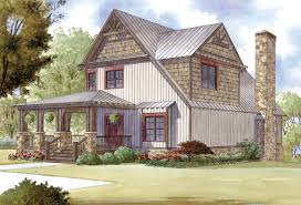 best images about rugged and rustic house plans pinterest rustic house plan with wraparound porch cottage contemporary plans home decor stores vintage decorators