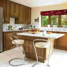 small kitchen islands for sale kitchen islands for sale medium size of wooden kitchen island