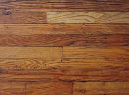 how to mix different wood styles on denver hardwood floors