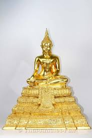 best 25 thai buddha statue ideas on buddah statue