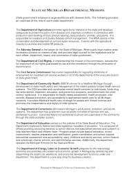 high impact cover letter engage your audience with a high impact cover letter