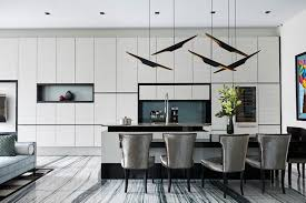 5 home renovation tips from renovation 5 tips for feng shui at home home decor singapore