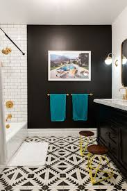 Best 25 Yellow Tile Bathrooms by Page 6 Superwup Me Superwup Me