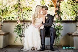 miami wedding photographer miami wedding photographers for south florida brides