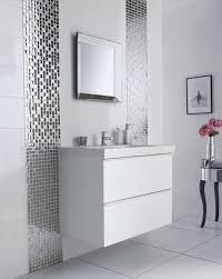 white bathroom tiles ideas bathroom tile ideas white setsdesignideas white and grey floor