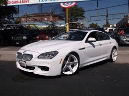bmw m series for sale bmw used cars luxury cars for sale hollis mikey auto inc