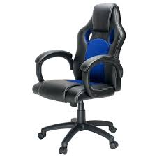 Office Chair Recliner Design Ideas Lazy Boy Office Recliner Querocomprar Me