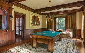 the stunning mansion from u0027dallas u0027 just went on the market