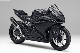 superbike honda honda sportbikes motorcycle usamotorcycle usa