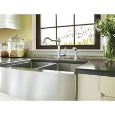 moen vestige kitchen faucet moen stainless steel kitchen faucet songwriting co