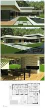 House And Floor Plan 1026 Best Perfect Home Images On Pinterest Architecture Small