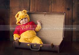 Halloween Costumes 3 Month Baby 35 Ideas Turn Baby Carrier Halloween Costume
