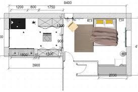 plan dressing chambre plan chambre dressing salle de bain galerie d inspiration pour