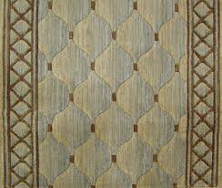 one stop shop for buying stair runners rug runners u0026 hall