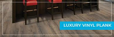is vinyl flooring quality luxury vinyl plank quality interiors