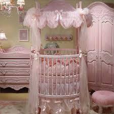 Princess Nursery Bedding Sets by Princess Crib Bedding Set Princess Crib Bedding Always Trends