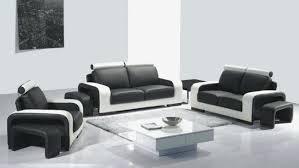 ensemble canape cuir canape cuir et fauteuil frais ensemble canape fauteuil salon moderne