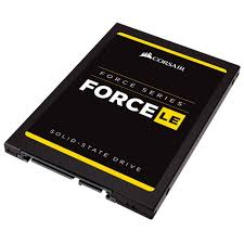 black friday solid state drive overclockers uk best of black friday deals nov 24th oc3d net