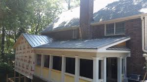 Metal Roof On Houses Pictures by Roof Cost Of Metal Roof Marvelous Cost Of Metal Roof In San