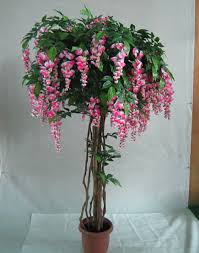 wedding decoration trees wedding decoration trees suppliers and