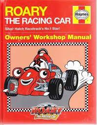 racing car silver hatch racetrack u0027s 1 star owners