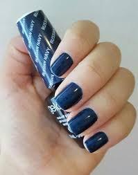 best 25 gel polish colors ideas on pinterest simple gel nails