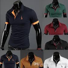 2017 mens shirts fashion 2014 brand casual shirt men slim fit