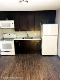 kitchen cabinets tallahassee apartment unit 8 at 1911 pasco street tallahassee fl 32310 hotpads