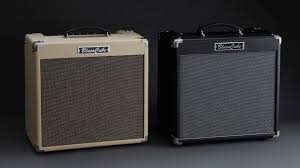 black friday guitar amps unveiled roland blues cube guitar amplifiers b u0026h explora