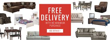 Furniture & Mattress Store