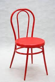 Bistro Chairs Uk Bistro Chair Red Myfurniturebase