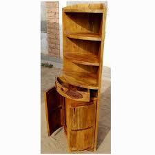 corner kitchen hutch cabinet best of corner kitchen hutch cabinet design home decoration ideas