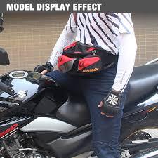 motocross gear bags aliexpress com buy new brand motorcycle waist bag motocross