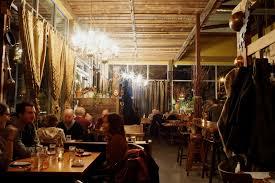 restaurants open on thanksgiving in portland or ned ludd an american craft kitchen seasonal food portland oregon