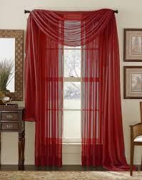 Sheer Panel Curtains Sheer Panel Moshells