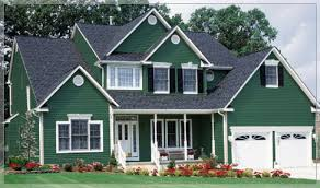 exterior houses most favored home design