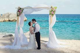 Seeking Destination Wedding International Wedding Planner Magazine