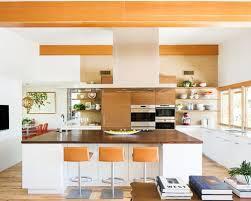mid century modern kitchen ideas mid century modern kitchen cabinets terrific mid century modern
