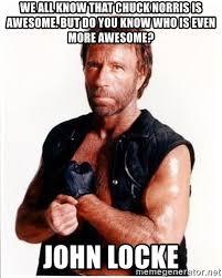 John Locke Meme - john locke memes annesutu