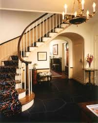 apartments handsome foyer designs ideas home design and interior