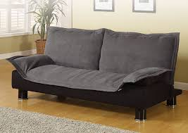 Futon Sofa Sleeper Furniture Expo Baton Rouge La
