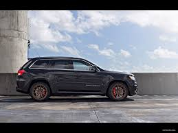 blue jeep grand cherokee srt8 pictures of car and videos 2014 adv 1 wheels jeep grand cherokee