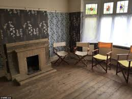 1930 homes interior timewarp home since 1930s goes on sale in bristol