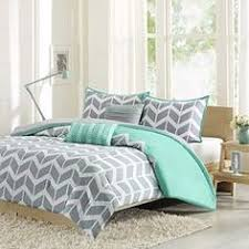 Northern Lights Comforters Nautical Blue Ombre Comforters Beds Pinterest Abstract