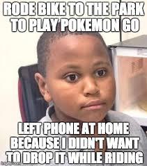 Broken Phone Meme - to be fair i broke my last phone this way imgflip