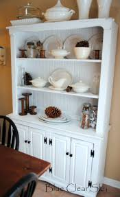 Kitchen Buffet And Hutch Furniture 57 Best Buffet N Hutch Images On Pinterest Furniture Ideas