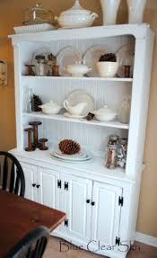 Kitchen Buffet Hutch Furniture by 57 Best Buffet N Hutch Images On Pinterest Furniture Ideas